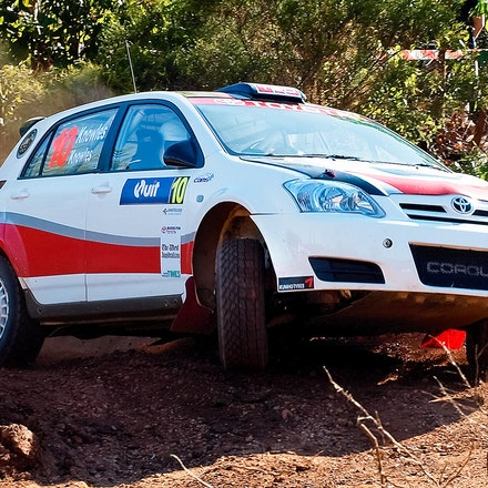 Forest_Rally_20100418_0965