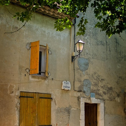 Comps_sur_Artuby_03 - OLYMPUS DIGITAL CAMERA