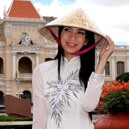 Saigon_Beauty