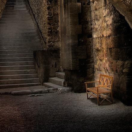 Roman_Theatre_Bench_01 - OLYMPUS DIGITAL CAMERA