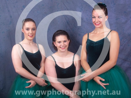 Dance Design 2011 Saturday Portraits - Dance Design Saturday Portraits 2011