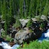 Fall River Road Waterfall_edited-1