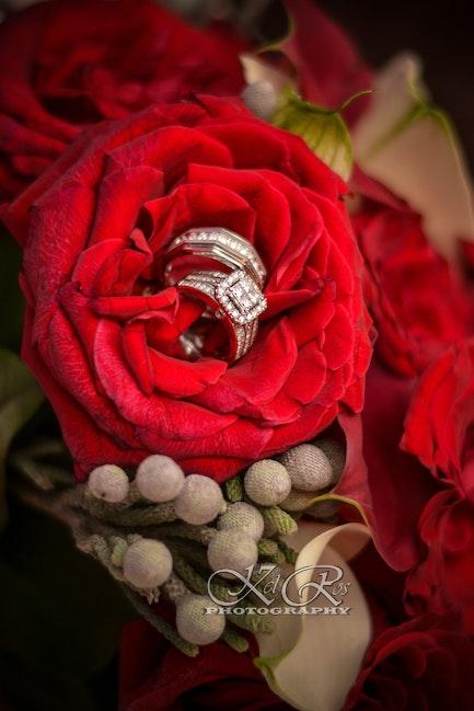 Cassell Wedding-163
