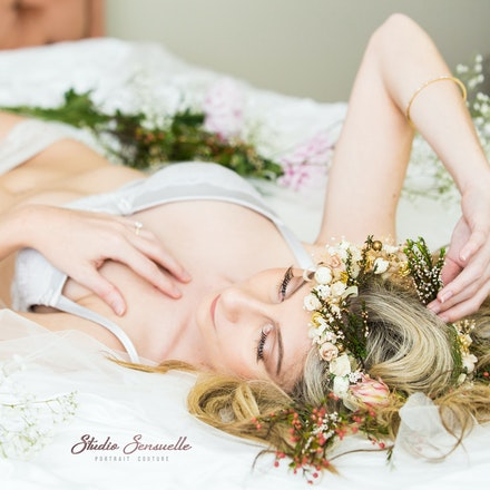 BridalBoudoir_Studio_Sensuelle_web-46