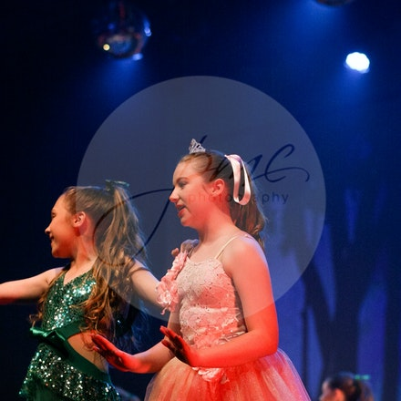 Emerald City - House Of Dance Disco ... beyond the mirror ball!