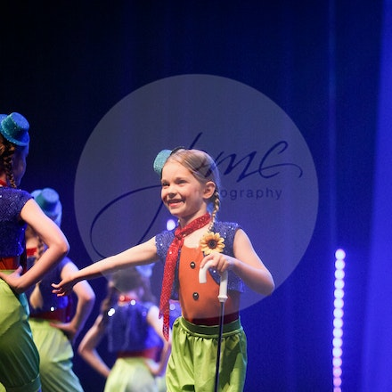 Jiminy Cricket - House Of Dance Disco ... beyond the mirror ball!