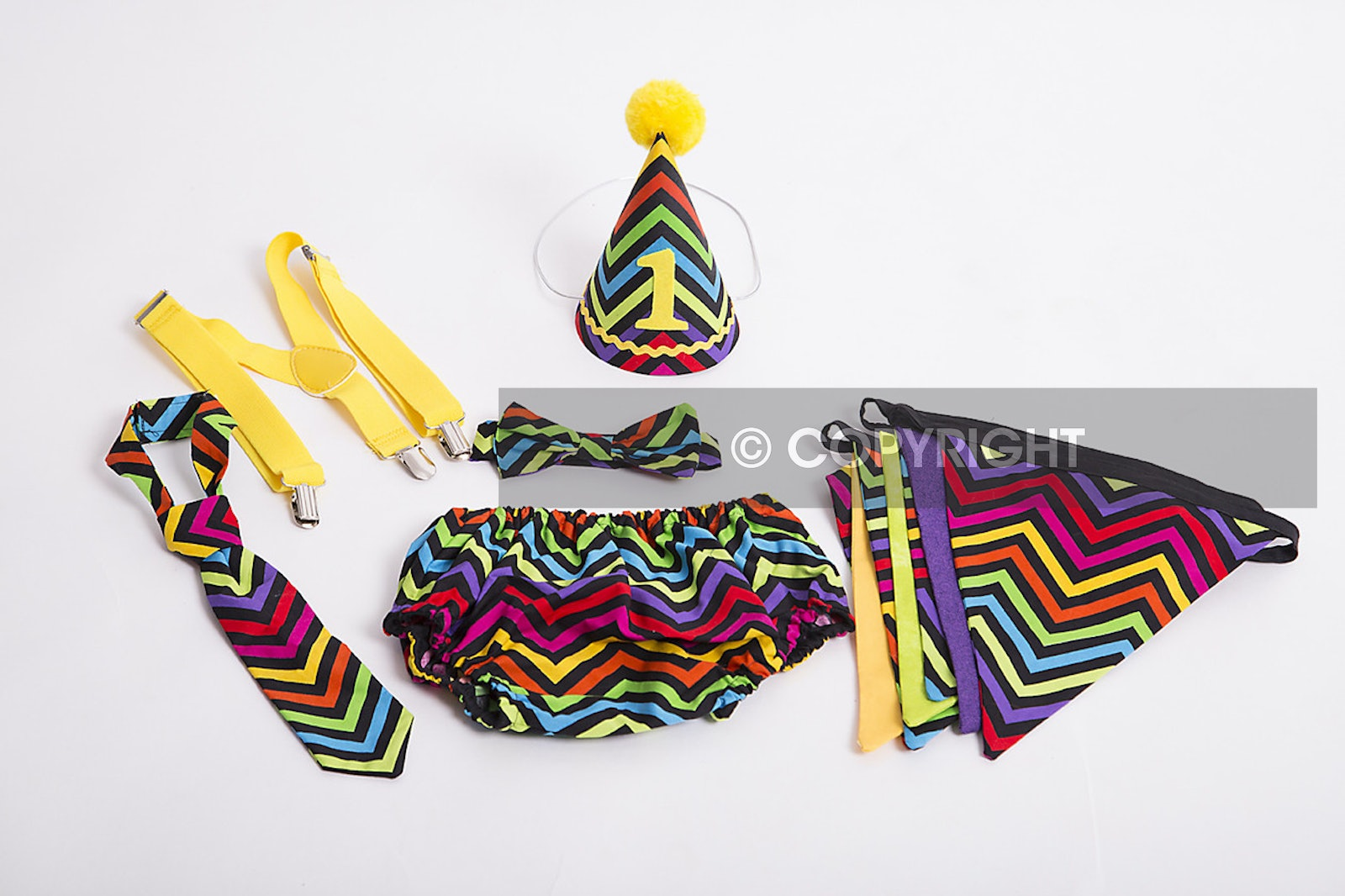Images Unleashed Photography Cake Smash outfit 016