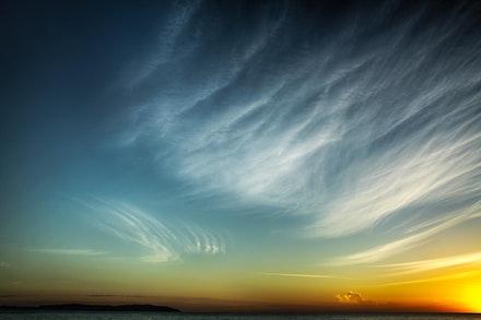 Sky Lines 2