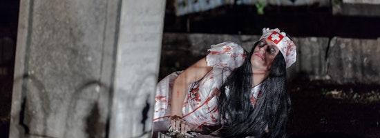 Zombie-Nurse-209