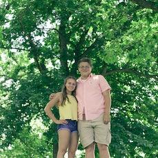 Kayla & Nick
