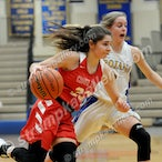 Girls' Basketball - Northwest Indiana High School Basketball photos from the 2017-2018 season.
