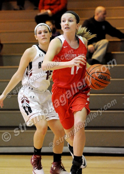20_GB_CP_Lowell_DSC_0169 - Crown Point vs. Lowell - 12/27/16