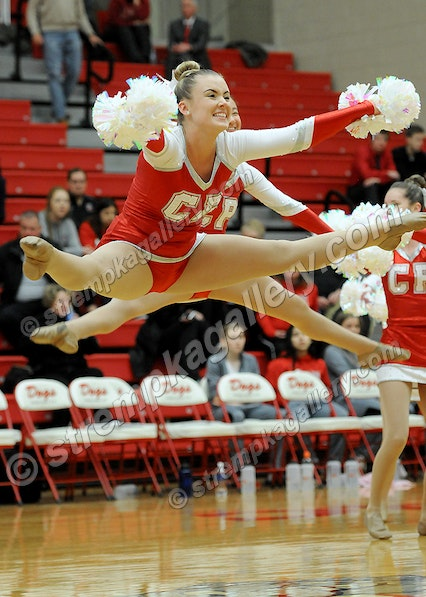 03_CD_010617_DSC_0777 - Crown Point Varsity & JV Dance - 1/6/17