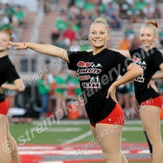 Crown Point Varsity Dance - 9/22/17 - View 54 images from the Crown Point Varsity Dance performances of 9/22/17.
