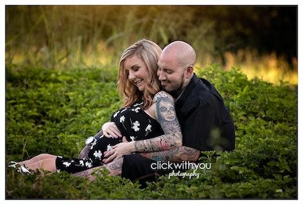 Maternity Photography Brisbane-1