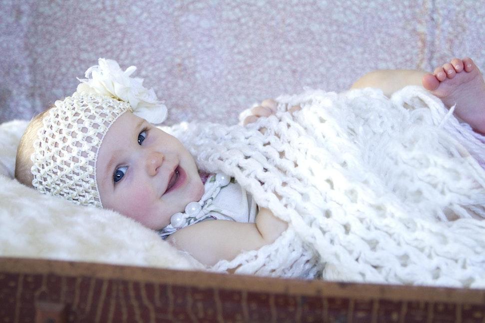 emitphotography_baby_07