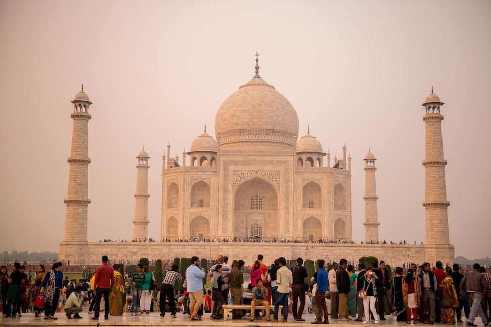 India Portfolio (16 of 16)