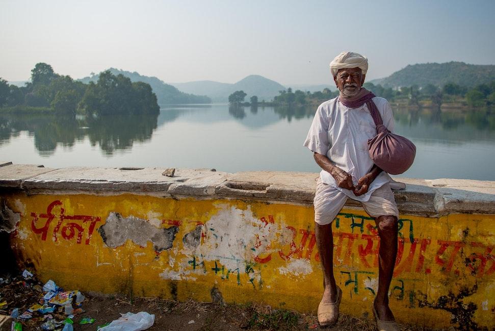 India Portfolio (7 of 16)
