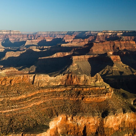 1004_Grand_Canyon_094