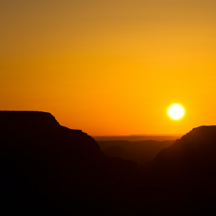 1004_Grand_Canyon_057