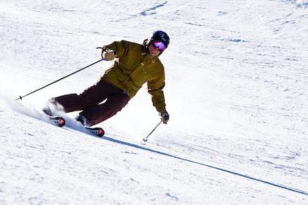 0901_Simon_skiing_075