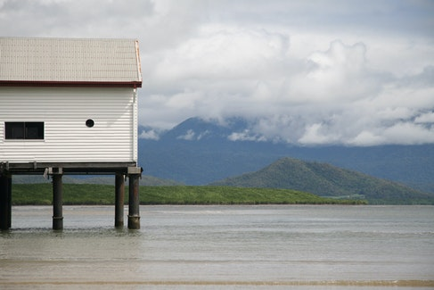 IMG_0836-Edit - Port Douglas, Australia.