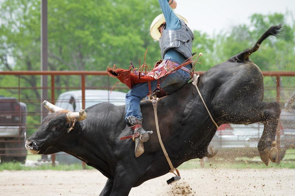 bull riding April27-5972