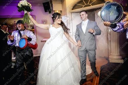 Internet 1457 Monica and Steven Wedding - 01 June 2014 - Sydney - lifestyle photographer sydney
