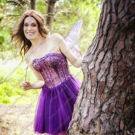 Erin Fairy