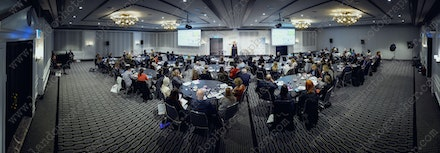 Internet Pano 030 Research Australia Conference - 19th August 2015 - Double Bay - cheap photography sydney