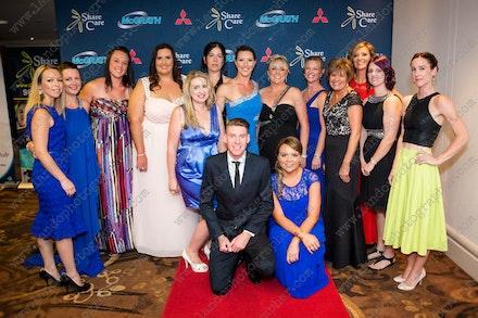 LandoPhotographer - 060 ShareCare Annual Charity Ball - 30 Nov 2015 - West Leagues Club - Event - sydney family photographer