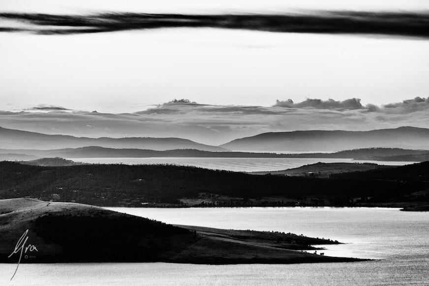 Hobart Cloud