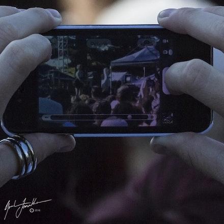 Missy iPhone