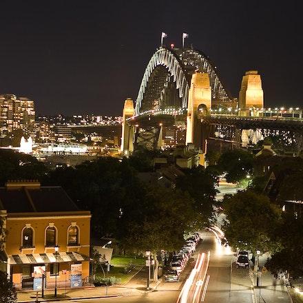 Sydney Trip_070410_0187 (Portrait 8x10)