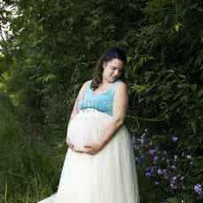 Leigha Maternity