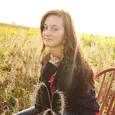 Cassie SJHS 2013