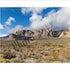 10x8 2K3A0393  Red Rock Canyon 0393