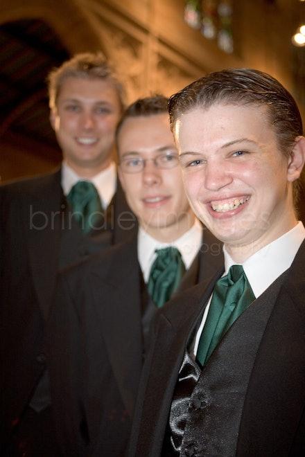 20070113_Baker_108 - robertbrindley@westnet.com.au wedding Ellis Baker, Hannah Swaveley, wedding 13/01/06