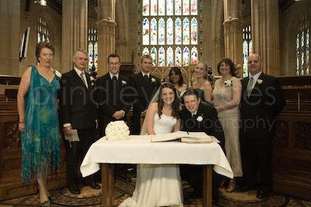 20070113_Baker_286 - robertbrindley@westnet.com.au wedding Ellis Baker, Hannah Swaveley, wedding 13/01/06