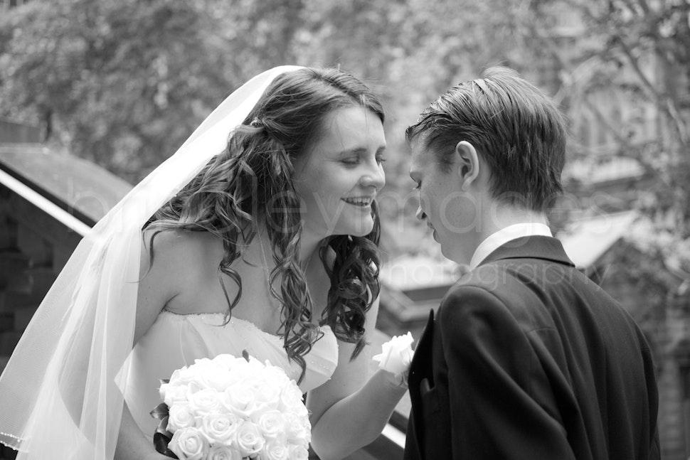 20070113_Baker_382 - robertbrindley@westnet.com.au wedding Ellis Baker, Hannah Swaveley, wedding 13/01/06