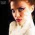 Glamourous Mud - Model: Olena from the Ukraine Location: seasaltsudios
