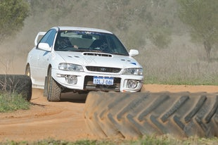 BORMSA Club fotos Offroad Racing Beverley