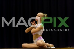 TALENT TRIBE TOURNAMENT 2017 - Images were captured on Friday 9th June at Woolooware High School