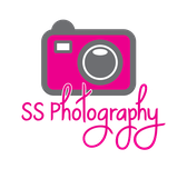 SS Photography