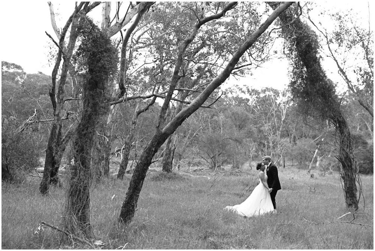 Acqua Viva_Perth Wedding Photography_060