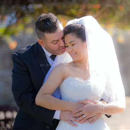 Nicholas and Khanita.22.07.2017.Wedding-332