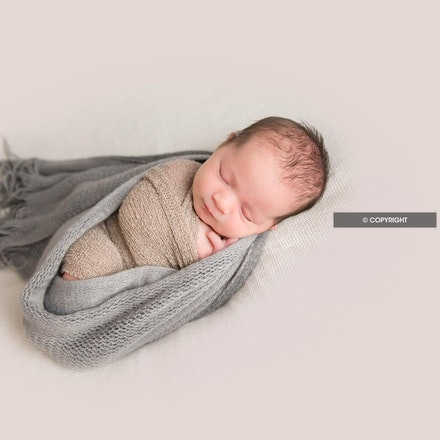 Newborn & Maternity Photography - Click to see our Newborn and Maternity gallery.