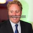 Stirling Business Awards