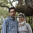 Hajarr and Mudasir Prewedding