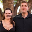 Shelley and Jason Wedding